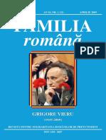 fr_2009_1.pdf
