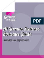 a1-german-sentence-structure-guideweb (1).pdf