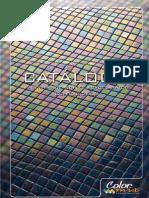 catalogo_colormix[1]