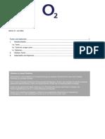 Tarifpreisliste.pdf