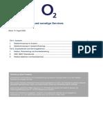 Preisliste_Roaming_Sonstiges.pdf