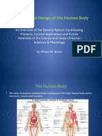 The Intelligent Design of the Human Body.pptx
