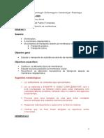3Bioquimica Geral_Semana3_aula