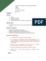 2Bioquimica Geral_Semana2_aula.docx