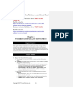 Business-in-Action-8th-Edition-Bovee-Solutions-Manual.pdf