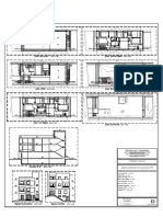 dossier sisal 2020-Layout1.pdf