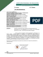 RETROALIMENTACION DRE (2)