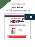 20200304_ManualDenuncia.pdf
