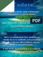 www.power-point.ro_41_era_odata(1).pps