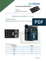 pj2-sbc-rfid-rc522-fr-1439