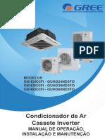 Manual-K7-INVERTER-REV05-01.2020