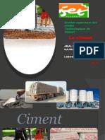 exposé ciment.pptx