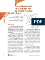 362-6535-2-PB.pdf