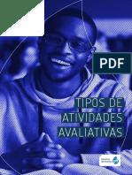 ph_e-book_03_tipos-de-atividades-avaliativas_v3_compressed