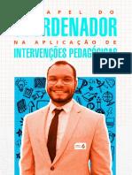 ph_07_papel-coordenador-iterv-ped_v2