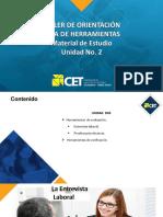 Material  de Estudio Unidad No. 2  caja de herramientas.pdf