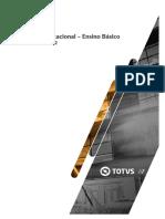 RM - EDUCACIONAL_ENSINO_BASICO_V12_AP01.pdf