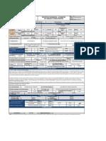 ANEXO 1 - REPORTE DE INCIDENTES ACCIDENTES DE TRABAJO Y OTROS EVENTOS FO-COPER-DIPSE-988  2