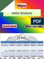 wipro-ratio-analysis-1235110251956803-2