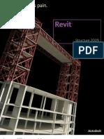 20090506-revit-structure-2010-brochure-detail-eng