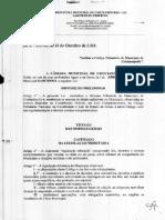 Codigo Tributário Cristianopolis_compressed