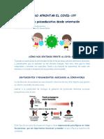 CÓMO AFRONTAR EL COVID19.docx.pdf