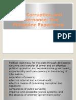 Corruption - Discussion.pptx