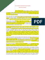 RESUMEN DE - SOY_EL_PULMON_DE_JUAN (1)- DIANA LOZANO (1)