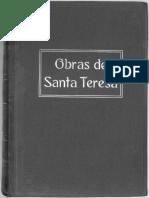 Proceso de Santa Teresa tomo I.pdf