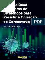 5-acoes-boas-pagadoras-de-dividendos-para-resistir-a-correcao-do-coronavirus