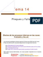 plieguesyfallas-150519202515-lva1-app6892