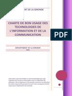 charte-cd33.pdf