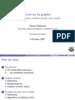 1Bellman Ford.beamer.pdf
