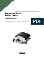 Manual 5056499 Fuente de Poder PowerPacBasic .pdf