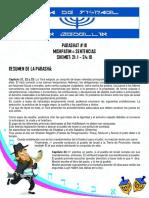 (18) PARASHA # 18 MISHPATIM.pdf