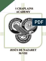 M8-JESUS DE NAZARET-(P)