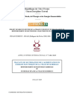 DAO-KORHOGO-REv-CPA_MS-VF.docx