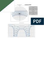 SOL-oxapampa.pdf