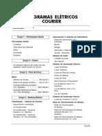5c1926db56331-courier-grupo-1-informacoes-gerais