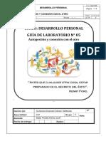 Lab. 5 Autogestión.pdf
