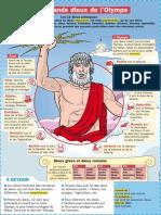 Fiche a imprimer 6e mythologie grecque.pdf