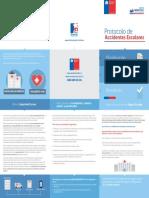 Protocolo-de-Accidentes-Escolares.pdf