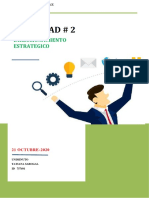 ACTIVIDAD 2. MAPA CONCEPTUAL Y  RESUMEN PDF