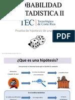 Prueba_de_hipotesis_de_una_muestra.pdf