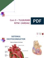C3_-_Tulburari_de_ritm_si_de_conducere.pdf