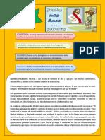 3º_LLAMANDO A LA SANTIDAD.pdf