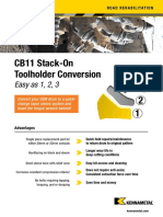 KMT_CB11_Stack-On_Tool_Flyer_LR