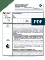 IV Guia de trabajo 9°.pdf
