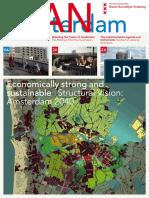 amsterdam_PLAN 2040.pdf