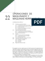 304030549-Operaciones-de-Maquinado-y-Maquinas-Herramienta